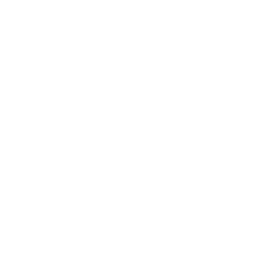 delivery and pricing icons